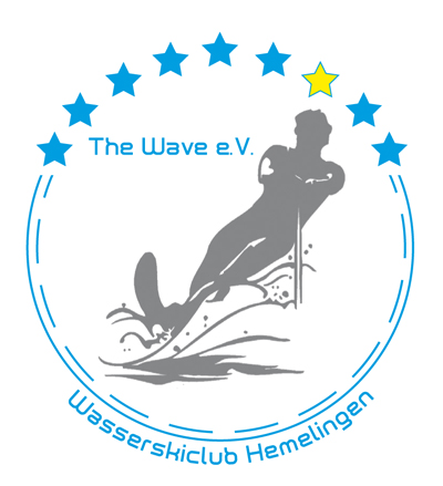 logo_the-wave